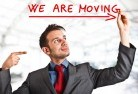 Adelaide Hills Business removals 1