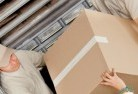 Adelaide Hills Business removals 5