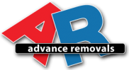 Removalists Adelaide Hills - Advance Removals