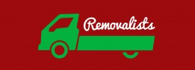 Removalists Adelaide Hills - My Local Removalists